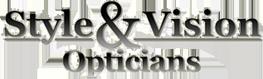 Opticians Bradford | Style & Vision